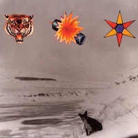 edinburgh albums beta band