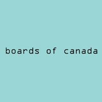edinburgh albums boards of canada