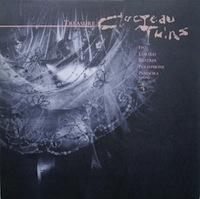 edinburgh albums cocteau twins