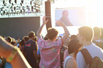 Report: FYF Fest 2014
