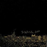 Josef K The only fun in town edinburgh albums
