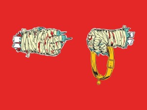 Meow the Jewels most anticipated albums of spring 2015