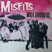 monster songs misfits