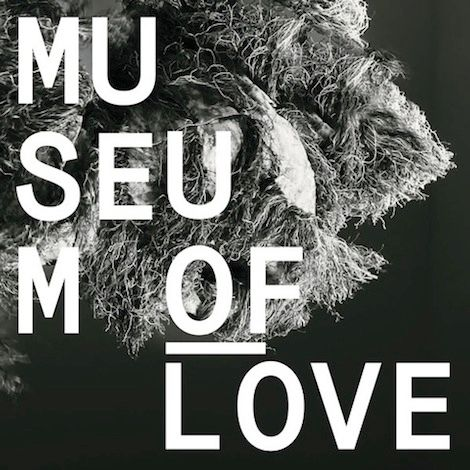 Museum of Love album