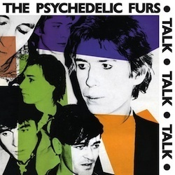 best post-punk albums Psychedelic Furs