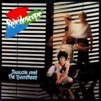 Siouxsie Kaleidoscope uk post punk