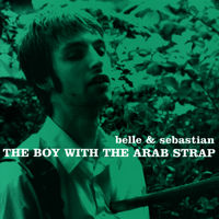 best belle and sebastian songs the boy with the arab strap