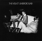 Velvet Underground self-titled reissue