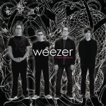 Celebrate The Catalog Weezer