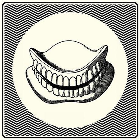 11-11-hookworms