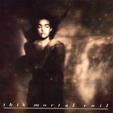 essential 4ad tracks this mortal coil