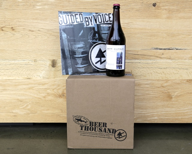 holiday gift guide 2014 beer thousand