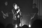Tegan and Sara live