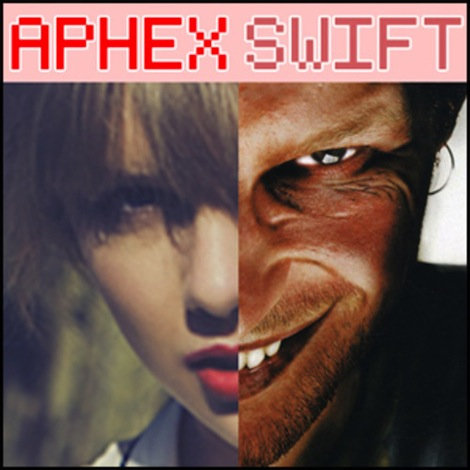 Aphex Swift