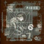 pixies doolittle essential 4ad tracks