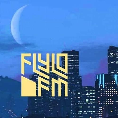 FlyLo FM Grand theft auto