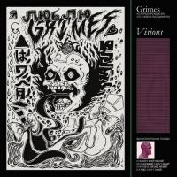 essential 4ad tracks grimes