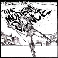 Pere Ubu American post punk albums