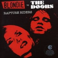 essential mashup rapture riders