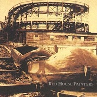essential 4ad tracks red house painters