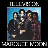 American post punk albums Television