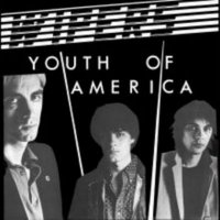 Wipers youth of america American post punk