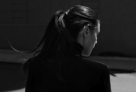 top 50 songs of 2014 jessie ware