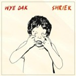 top 50 albums of 2014 wye oak