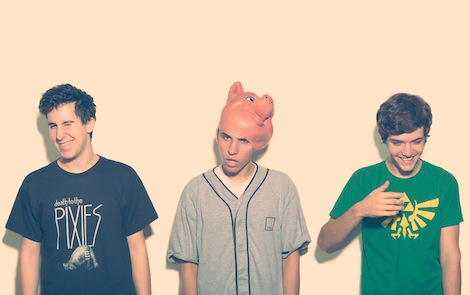 most promising acts of 2014 badbadnotgood