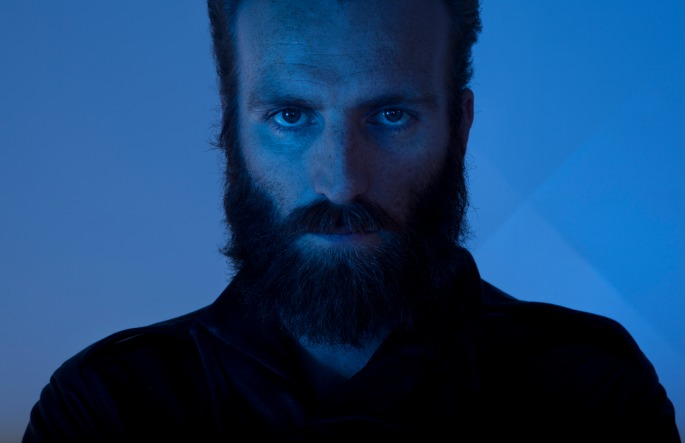 ben frost honorable mentions 2014