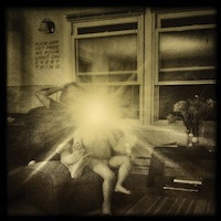 Thee Silver Mt Zion overlooked records 2014