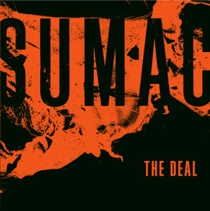 most anticipated albums of spring 2015 sumac