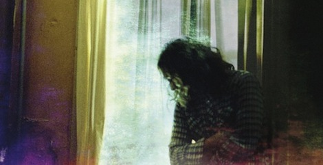 top 50 albums of 2014 the war on drugs