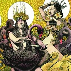 top 100 songs of the decade so far baroness