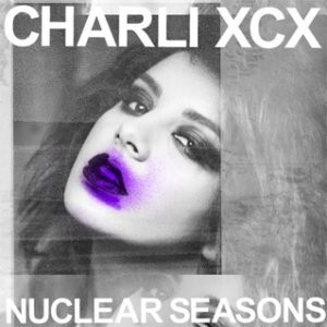 top 100 songs of the decade so far charli xcx