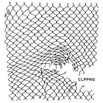 top 50 albums of 2014 clipping.