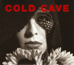 top 100 songs of the decade so far cold cave
