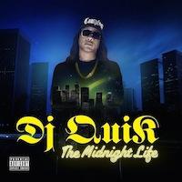 top 10 hip-hop albums of 2014 dj quik