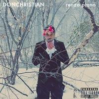 Don Christian top 10 hip-hop albums of 2014