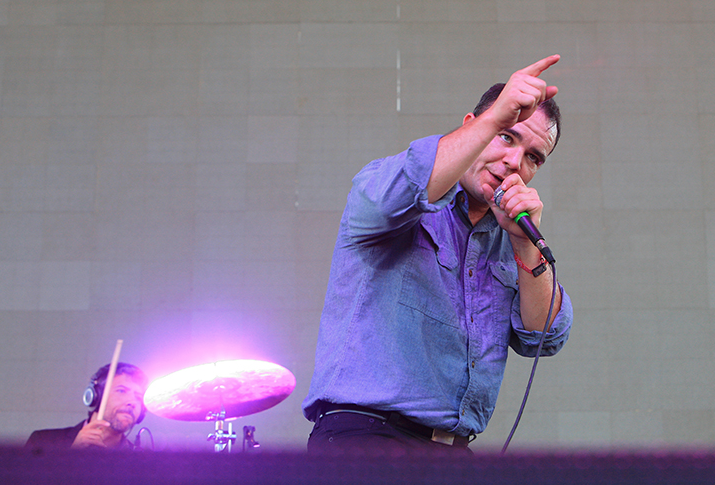 top 50 songs of 2014 future islands