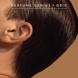 top 50 songs of 2014 perfume genius