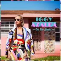 worst albums of 2014 iggy azalea