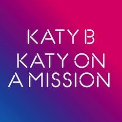 Katy B top 100 songs of the decade so far