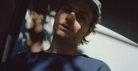 top 50 albums of 2014 mac demarco