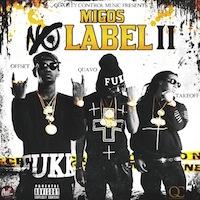 top 10 hip-hop albums of 2014 migos