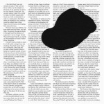 top 50 albums of 2014 owen pallett