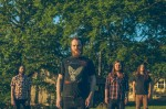 Pallbearer best metal albums of 2014