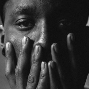 petite noir most anticipated albums of spring 2015