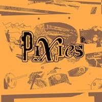 pixies worst albums of 2014