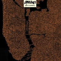 overlooked records 2014 ratking